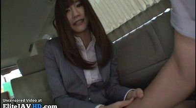 Japanese massage, Japanese pantyhose, Japanese handjob, Japanese interracial, Massage japanese, Pantyhose japanese