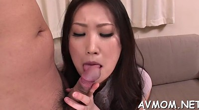 Sexy asian, Mature japanese, Japanese mature blowjob