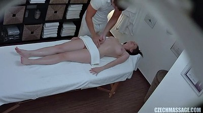 Happy ending, Hidden massage, Massage hidden, Massage cam, Hidden cams, Amateur massage
