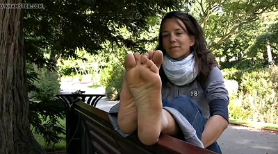 Sole, Feet fetish, Milf foot, Sole feet, Foot milf, Feet soles