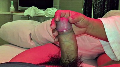 Japanese mature, Movie, Full movie, Mature japanese, Japanese gay, Handjob japanese
