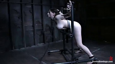 Spanked, Spanks, You, Tortured, Tit torture