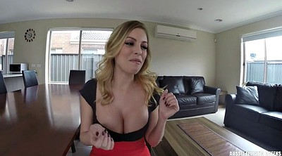 Behind scene, Interview, Behind the scene, Pov blowjob, Interviews