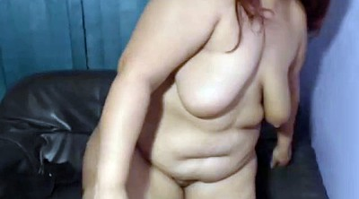 Bbw, Bbw mature, Plumper, Cut, Amateur mature