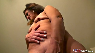 Play video, Penny, Mature porn