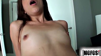 Bbw ass, Sex tape, Bbw sex