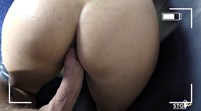 Porn, Pov riding, Sextape, German pov