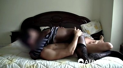 Interracial anal, Black anal, Anal interracial, Hunter, Blacked anal