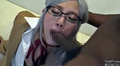 Japanese cosplay, Japanese big tits, Japanese small, Japanese interracial