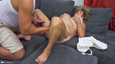 Young boy, Mature bbw, Granny boy, Bbw granny, Milf boy, Hot boy