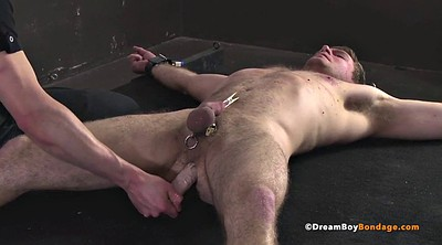 Gay torture, Torture, Nipple, Cock torture, Gay bdsm, Gay spanking