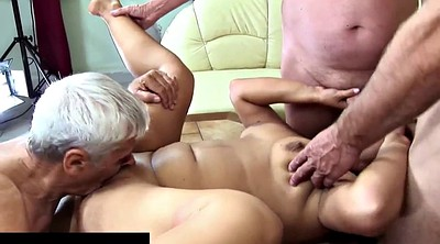 Mature, Whore, Grope, Black and ebony, Wife gangbang, Groping