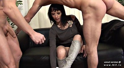 Casting anal, Casting couch x, Casting couch