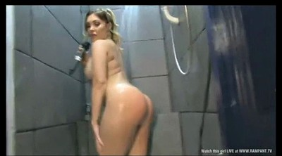 Emma butt, Naked, Emma butts, Babestation