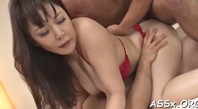 Japanese, Japanese blowjob, Japanese anal, Japanese shaved