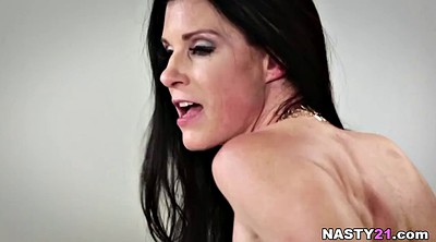 Russian mature, India, India summer, Mature deep throat