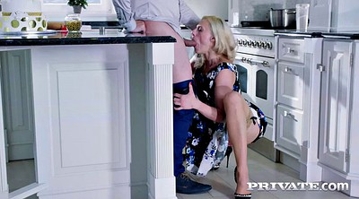 Fingering, Housewife