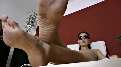 Voyeur, Asian mature, Mature foot, Asian foot, Dirty feet