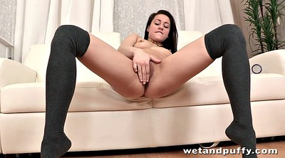 Toys, Thin, Ass solo hd