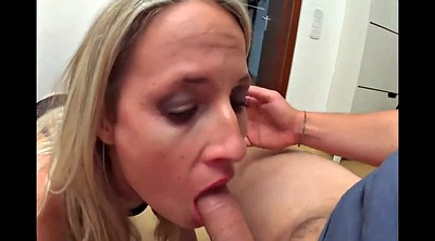 Dirty talk, Milf anal, German dirty talk, Greek, Dirty talk german