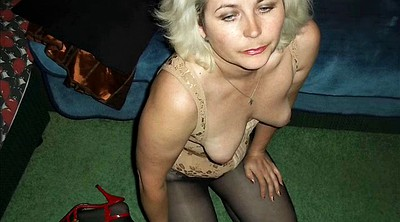 Russian mature, Hairy casting, Casting hairy
