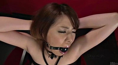 Japanese bdsm, Japanese bondage, Japanese orgasm, Rope, Japanese close up, Japanese bondage sex