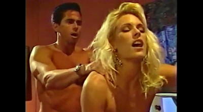 Diamond, Peter north, Debi diamond, Vintage blonde
