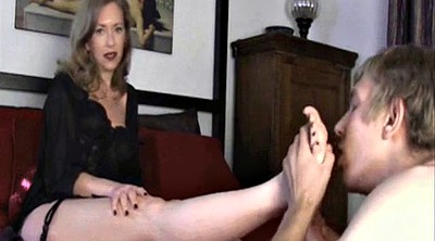 Mom feet, Mom foot, Mature feet, Feet mom