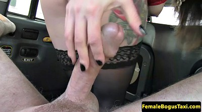 Anal taxi, Taxi anal, Female taxi
