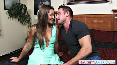 Dani daniels, Kiss, Brothers, Daniels, Dani d, Brother seduce