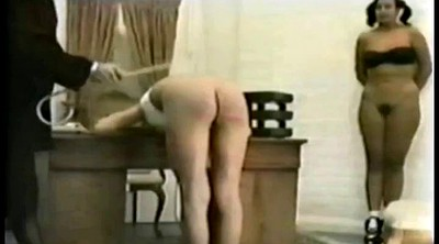 Spanking punishment, Spanking girl, Girl spanking, Granny bdsm, Girl spank, Femdom punish