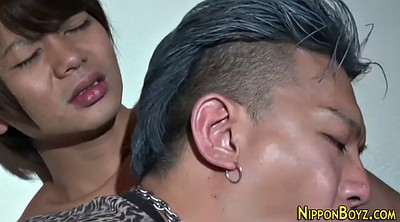 Asian teen, Asian teen anal, Gay japanese