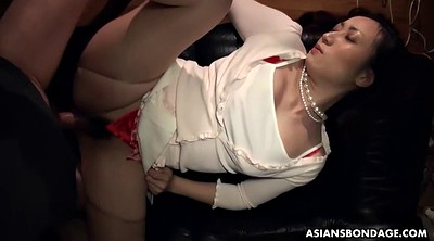 Sleep, Japanese pantyhose, Asian sex, Japanese sleep, Asian pussy, While sleeping