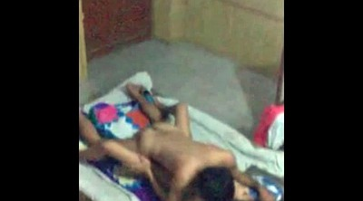 Caught, Pakistani, Couples, Voyeur couple, Indian i
