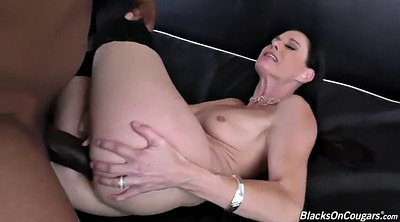 India, India summer, Indian anal, Indian mature, Indian ass, India summer anal