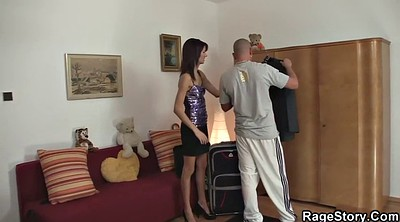Czech, Czech couples, Teens fucking, Young couple, Czech couple, Czech fuck