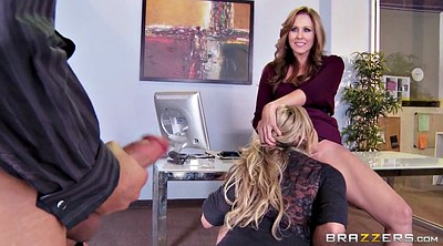 Anne, Secretary, Julia ann, Eating pussy, Eating pussy licked, Office secretary