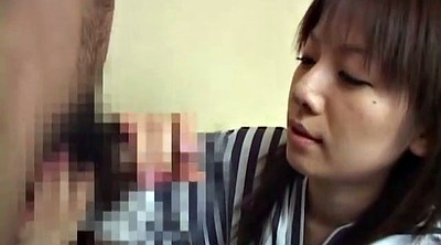 Japanese wife, Asian wife, Subtitles, Instruction, Actor