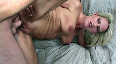 Bridgette b, Bridgette lee, Bridgette, Young mature, Young busty, Mature blonde