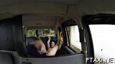 Fake taxi, Car, Fake, Games, Famous, Game sex