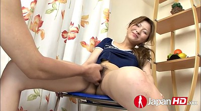 Japanese orgasm, Squirting, Japanese squirting, Japanese squirt, Japanese peeing, Hairy toy