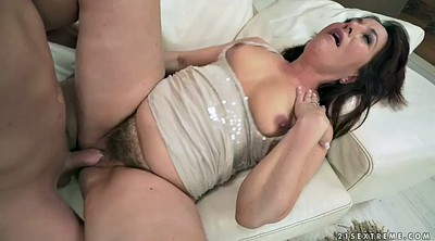 Red, Bbw granny, Red milf, Mature bbw, Old mature, Mature fat
