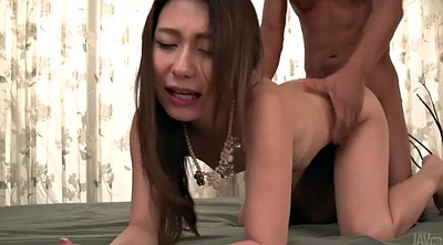 Japanese creampie, Cute boy, Boys, Japanese cute
