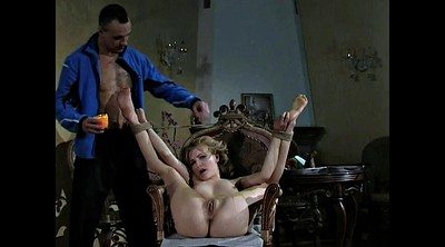 Spanking, Girl spanked, Spank girl, Waxing, Spanking girl, Wax
