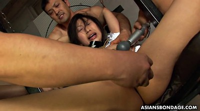 Japanese sex, Japanese bondage, Asian tied