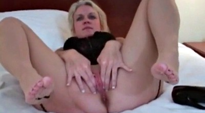 Swinger, Cuckolds, Cuckold amateur, Amateur cuckold, Bbc milf, Clean