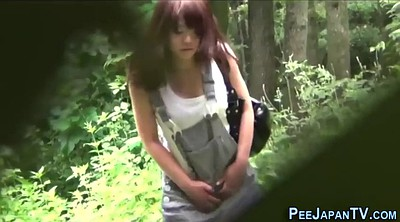 Japanese public, Japanese outdoor, Japanese pee, Urine, Asian pee, Asian voyeur