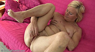 Mature, Saggy, Chubby solo, Mature saggy
