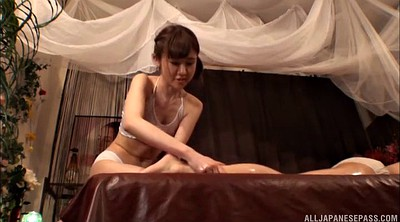 Japanese, Japan, Japanese massage, Japan massage, Asian massage, Panties