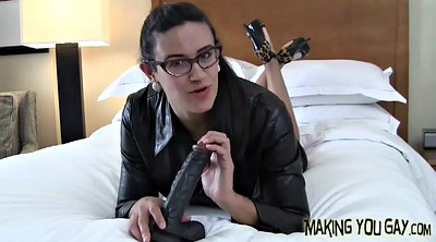 Virgin, Anal toys, Virgin sex